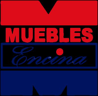 Logo Muebles eNCINA